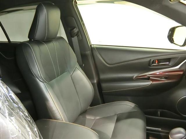 HVプレミアムアドバンスドP4WD本革モデリスタフルエアロ(17枚目)