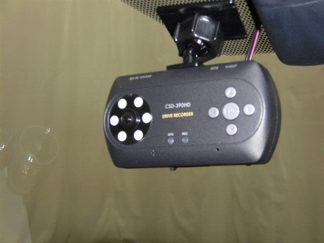 S フルセグ メモリーナビ DVD再生 ミュージックプレイヤー接続可 バックカメラ 衝突被害軽減システム ETC ドラレコ LEDヘッドランプ 記録簿 アイドリングストップ(14枚目)