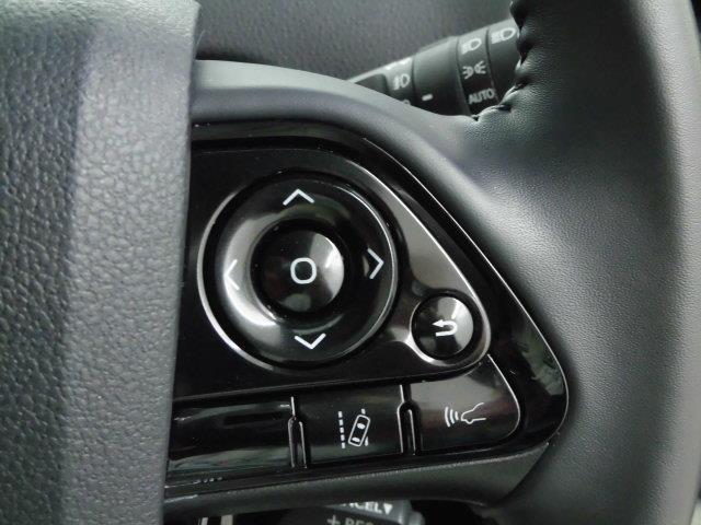 S フルセグ メモリーナビ DVD再生 ミュージックプレイヤー接続可 バックカメラ 衝突被害軽減システム ETC ドラレコ LEDヘッドランプ 記録簿 アイドリングストップ(18枚目)
