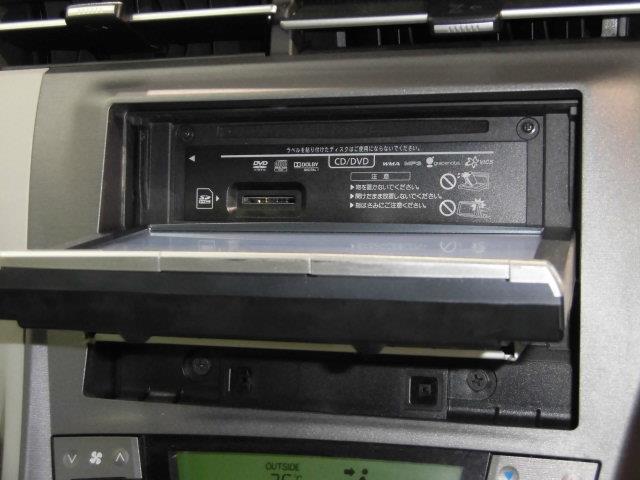 S フルセグ HDDナビ バックカメラ ETC HIDヘッドライト(11枚目)
