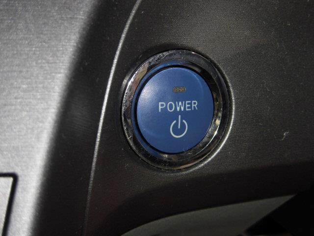 S フルセグ HDDナビ バックカメラ ETC HIDヘッドライト(16枚目)