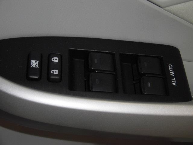 S フルセグ HDDナビ バックカメラ ETC HIDヘッドライト(18枚目)