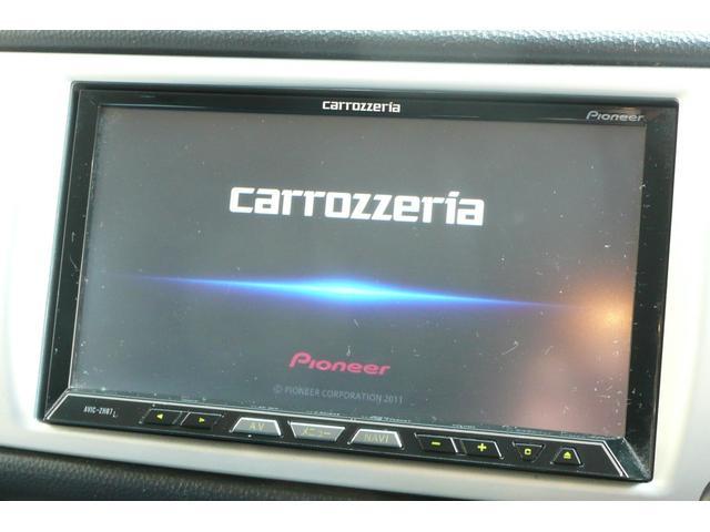 タイプS S カロッツェリアナビフルセグ&Bluetooth(12枚目)