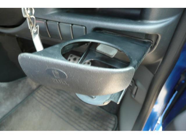 タイプS S カロッツェリアナビフルセグ&Bluetooth(20枚目)
