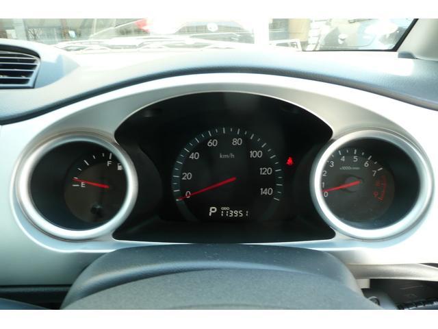 Sプレミアムブラックリミテッド4WD 7速i-CVT ETC(12枚目)