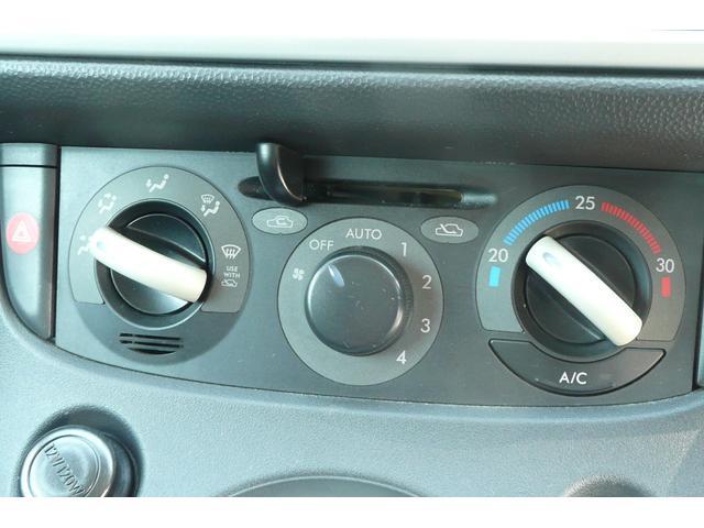 Sプレミアムブラックリミテッド4WD 7速i-CVT ETC(14枚目)