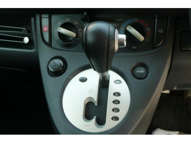 Sプレミアムブラックリミテッド4WD 7速i-CVT ETC(15枚目)