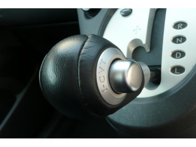 Sプレミアムブラックリミテッド4WD 7速i-CVT ETC(16枚目)