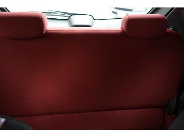 S レザー&アルカンターラセレクション スーパーチャージャー ワンオーナー車 HIDヘッド ドライブレコーダー 全車検ディーラー点検記録簿有り 純正15AW&タイヤ4本新品交換済み ETC オートエアコン(33枚目)