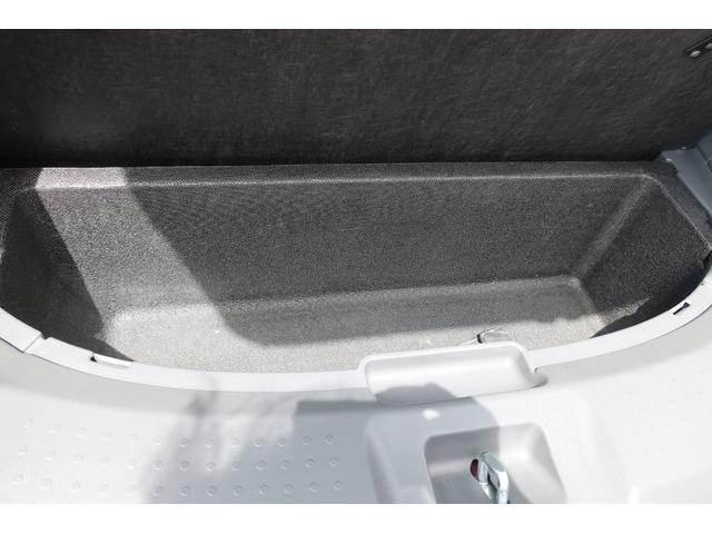S レザー&アルカンターラセレクション スーパーチャージャー ワンオーナー車 HIDヘッド ドライブレコーダー 全車検ディーラー点検記録簿有り 純正15AW&タイヤ4本新品交換済み ETC オートエアコン(40枚目)