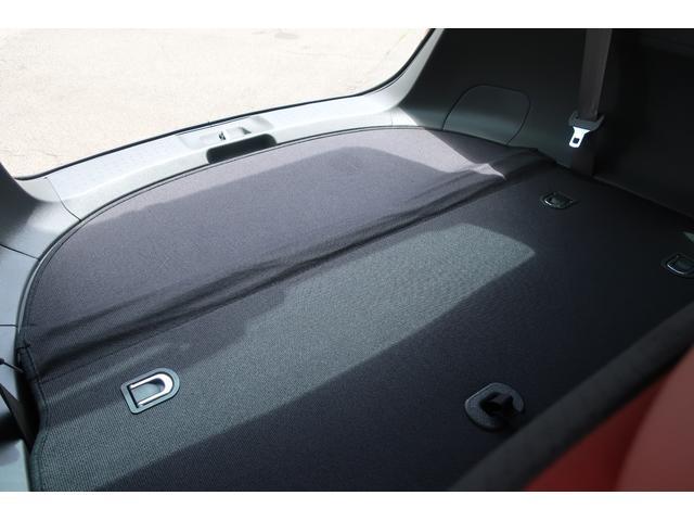 S レザー&アルカンターラセレクション スーパーチャージャー ワンオーナー車 HIDヘッド ドライブレコーダー 全車検ディーラー点検記録簿有り 純正15AW&タイヤ4本新品交換済み ETC オートエアコン(43枚目)