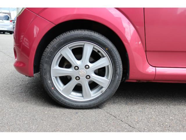 S レザー&アルカンターラセレクション スーパーチャージャー ワンオーナー車 HIDヘッド ドライブレコーダー 全車検ディーラー点検記録簿有り 純正15AW&タイヤ4本新品交換済み ETC オートエアコン(53枚目)