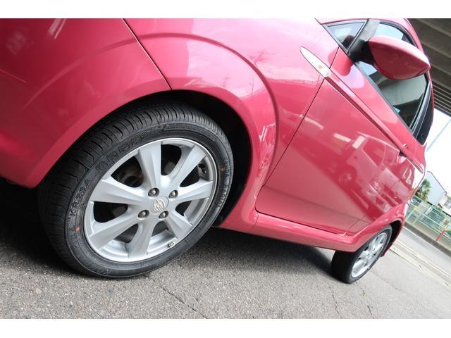 S レザー&アルカンターラセレクション スーパーチャージャー ワンオーナー車 HIDヘッド ドライブレコーダー 全車検ディーラー点検記録簿有り 純正15AW&タイヤ4本新品交換済み ETC オートエアコン(54枚目)
