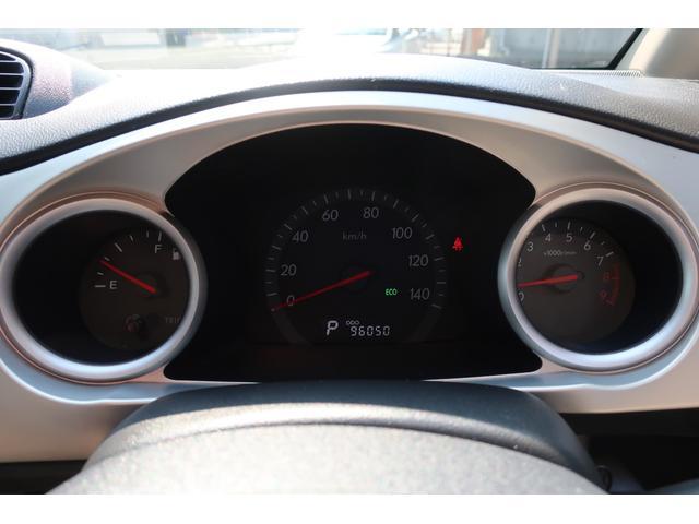 プレミアムブラックリミテッド ストラーダSDナビ&フルセグTV&Bluetooth&DVD&バックモニター ETC ドラレコ タイミングベルト&ウォーターポンプ交換 RS-Rダウンサス 社外15AW フジツボマフラー HIDヘッド(11枚目)