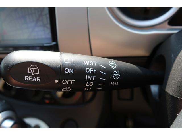 プレミアムブラックリミテッド ストラーダSDナビ&フルセグTV&Bluetooth&DVD&バックモニター ETC ドラレコ タイミングベルト&ウォーターポンプ交換 RS-Rダウンサス 社外15AW フジツボマフラー HIDヘッド(20枚目)