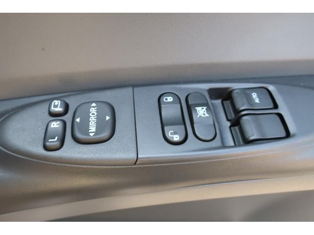 プレミアムブラックリミテッド ストラーダSDナビ&フルセグTV&Bluetooth&DVD&バックモニター ETC ドラレコ タイミングベルト&ウォーターポンプ交換 RS-Rダウンサス 社外15AW フジツボマフラー HIDヘッド(21枚目)