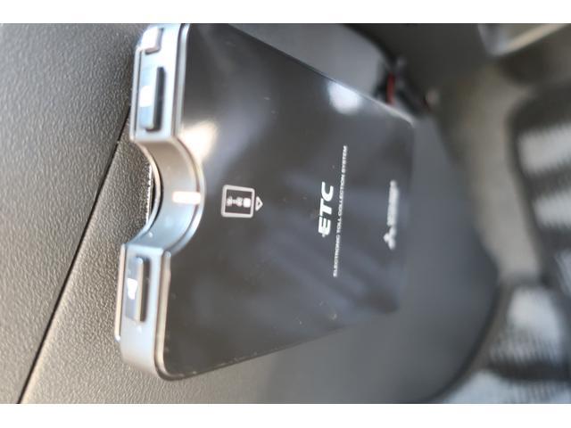 プレミアムブラックリミテッド ストラーダSDナビ&フルセグTV&Bluetooth&DVD&バックモニター ETC ドラレコ タイミングベルト&ウォーターポンプ交換 RS-Rダウンサス 社外15AW フジツボマフラー HIDヘッド(23枚目)