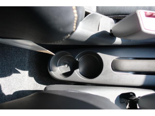 プレミアムブラックリミテッド ストラーダSDナビ&フルセグTV&Bluetooth&DVD&バックモニター ETC ドラレコ タイミングベルト&ウォーターポンプ交換 RS-Rダウンサス 社外15AW フジツボマフラー HIDヘッド(25枚目)