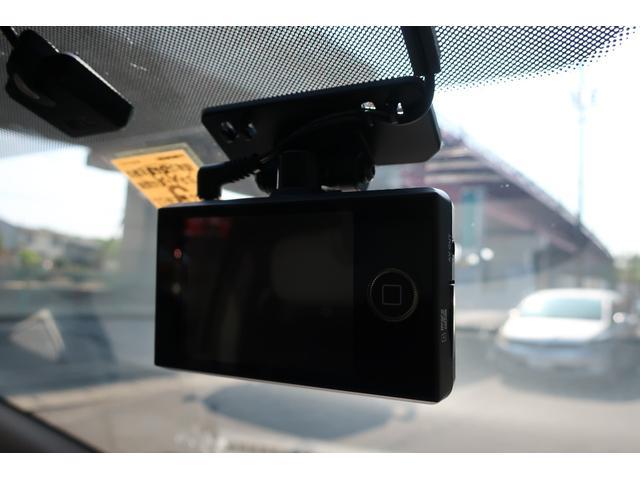 プレミアムブラックリミテッド ストラーダSDナビ&フルセグTV&Bluetooth&DVD&バックモニター ETC ドラレコ タイミングベルト&ウォーターポンプ交換 RS-Rダウンサス 社外15AW フジツボマフラー HIDヘッド(26枚目)