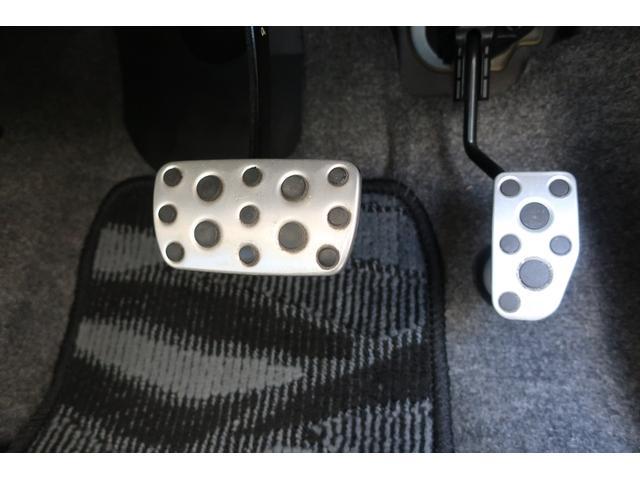 プレミアムブラックリミテッド ストラーダSDナビ&フルセグTV&Bluetooth&DVD&バックモニター ETC ドラレコ タイミングベルト&ウォーターポンプ交換 RS-Rダウンサス 社外15AW フジツボマフラー HIDヘッド(27枚目)