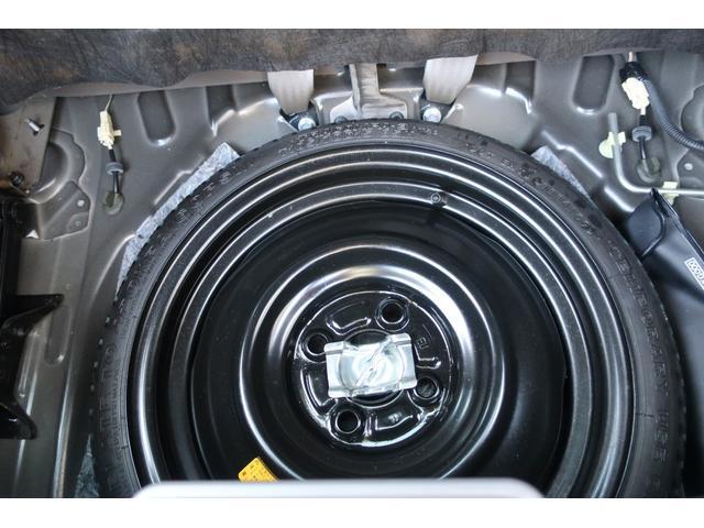 プレミアムブラックリミテッド ストラーダSDナビ&フルセグTV&Bluetooth&DVD&バックモニター ETC ドラレコ タイミングベルト&ウォーターポンプ交換 RS-Rダウンサス 社外15AW フジツボマフラー HIDヘッド(42枚目)