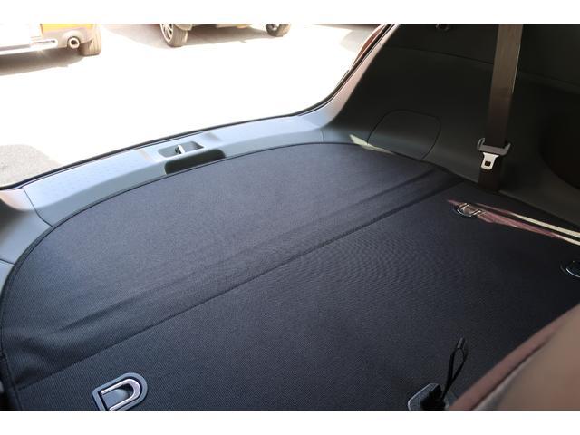 プレミアムブラックリミテッド ストラーダSDナビ&フルセグTV&Bluetooth&DVD&バックモニター ETC ドラレコ タイミングベルト&ウォーターポンプ交換 RS-Rダウンサス 社外15AW フジツボマフラー HIDヘッド(43枚目)