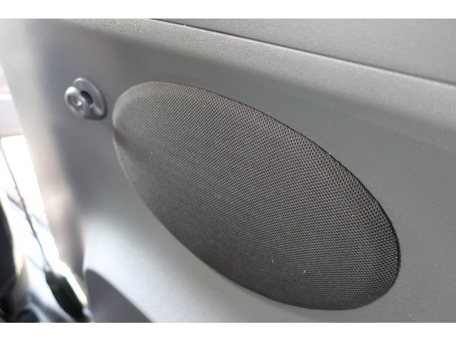 プレミアムブラックリミテッド ストラーダSDナビ&フルセグTV&Bluetooth&DVD&バックモニター ETC ドラレコ タイミングベルト&ウォーターポンプ交換 RS-Rダウンサス 社外15AW フジツボマフラー HIDヘッド(50枚目)