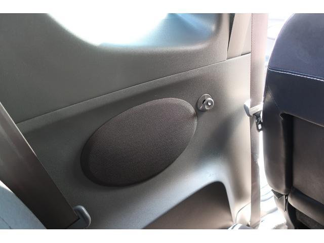 プレミアムブラックリミテッド ストラーダSDナビ&フルセグTV&Bluetooth&DVD&バックモニター ETC ドラレコ タイミングベルト&ウォーターポンプ交換 RS-Rダウンサス 社外15AW フジツボマフラー HIDヘッド(51枚目)