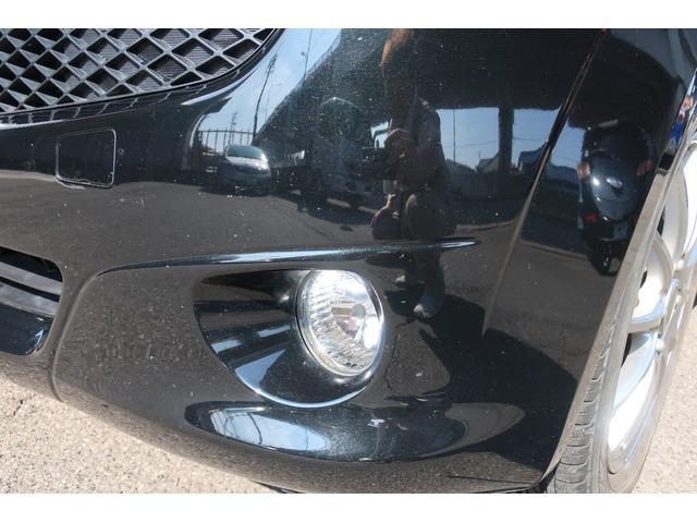 プレミアムブラックリミテッド ストラーダSDナビ&フルセグTV&Bluetooth&DVD&バックモニター ETC ドラレコ タイミングベルト&ウォーターポンプ交換 RS-Rダウンサス 社外15AW フジツボマフラー HIDヘッド(61枚目)