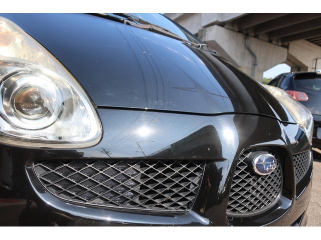 プレミアムブラックリミテッド ストラーダSDナビ&フルセグTV&Bluetooth&DVD&バックモニター ETC ドラレコ タイミングベルト&ウォーターポンプ交換 RS-Rダウンサス 社外15AW フジツボマフラー HIDヘッド(62枚目)