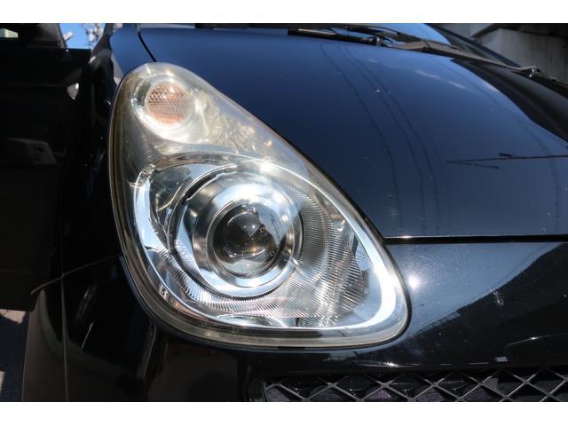 プレミアムブラックリミテッド ストラーダSDナビ&フルセグTV&Bluetooth&DVD&バックモニター ETC ドラレコ タイミングベルト&ウォーターポンプ交換 RS-Rダウンサス 社外15AW フジツボマフラー HIDヘッド(63枚目)