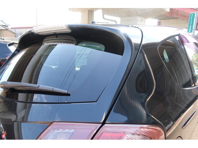 プレミアムブラックリミテッド ストラーダSDナビ&フルセグTV&Bluetooth&DVD&バックモニター ETC ドラレコ タイミングベルト&ウォーターポンプ交換 RS-Rダウンサス 社外15AW フジツボマフラー HIDヘッド(68枚目)