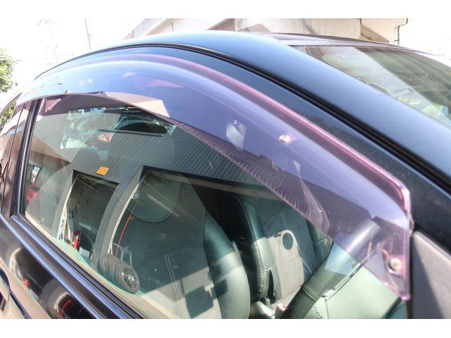 プレミアムブラックリミテッド ストラーダSDナビ&フルセグTV&Bluetooth&DVD&バックモニター ETC ドラレコ タイミングベルト&ウォーターポンプ交換 RS-Rダウンサス 社外15AW フジツボマフラー HIDヘッド(76枚目)