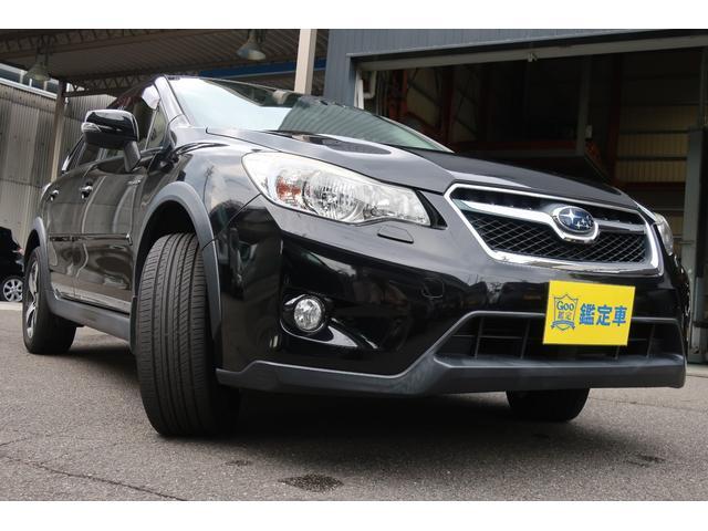 2.0i-L アイサイト 4WD カロッツェリアSDnabiフルセグ&バックモニター&Bluetooth ETC ドラレコ アクティブクルーズコントロール 前席パワーシート オートエアコン 純正17inchアルミ HIDヘッド(6枚目)