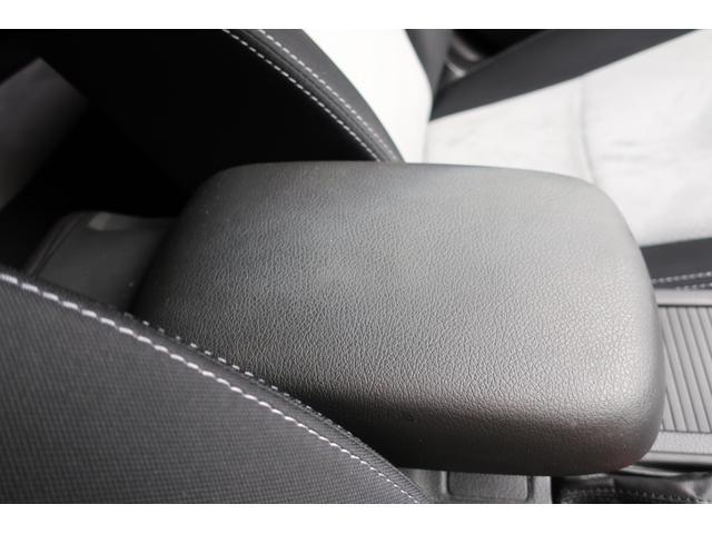 2.0i-L アイサイト 4WD カロッツェリアSDnabiフルセグ&バックモニター&Bluetooth ETC ドラレコ アクティブクルーズコントロール 前席パワーシート オートエアコン 純正17inchアルミ HIDヘッド(22枚目)