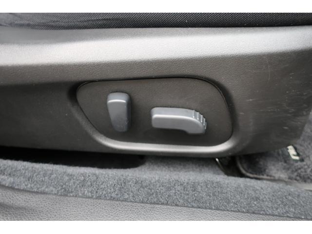 2.0i-L アイサイト 4WD カロッツェリアSDnabiフルセグ&バックモニター&Bluetooth ETC ドラレコ アクティブクルーズコントロール 前席パワーシート オートエアコン 純正17inchアルミ HIDヘッド(34枚目)