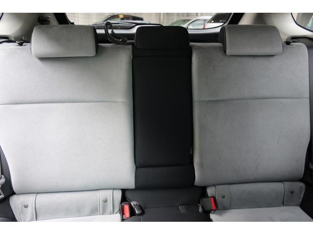 2.0i-L アイサイト 4WD カロッツェリアSDnabiフルセグ&バックモニター&Bluetooth ETC ドラレコ アクティブクルーズコントロール 前席パワーシート オートエアコン 純正17inchアルミ HIDヘッド(40枚目)
