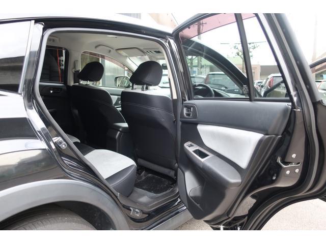 2.0i-L アイサイト 4WD カロッツェリアSDnabiフルセグ&バックモニター&Bluetooth ETC ドラレコ アクティブクルーズコントロール 前席パワーシート オートエアコン 純正17inchアルミ HIDヘッド(44枚目)