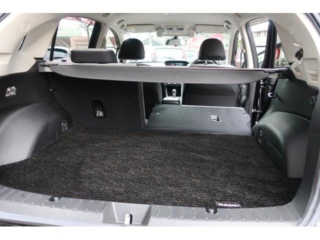 2.0i-L アイサイト 4WD カロッツェリアSDnabiフルセグ&バックモニター&Bluetooth ETC ドラレコ アクティブクルーズコントロール 前席パワーシート オートエアコン 純正17inchアルミ HIDヘッド(51枚目)