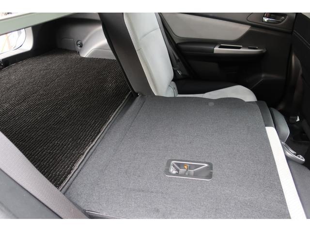 2.0i-L アイサイト 4WD カロッツェリアSDnabiフルセグ&バックモニター&Bluetooth ETC ドラレコ アクティブクルーズコントロール 前席パワーシート オートエアコン 純正17inchアルミ HIDヘッド(52枚目)