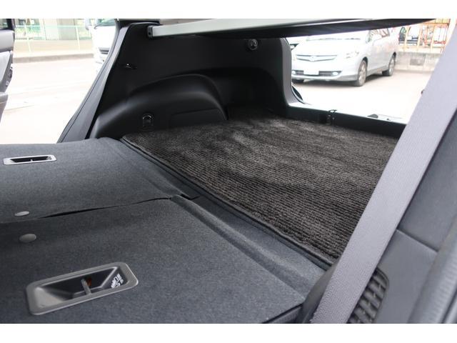 2.0i-L アイサイト 4WD カロッツェリアSDnabiフルセグ&バックモニター&Bluetooth ETC ドラレコ アクティブクルーズコントロール 前席パワーシート オートエアコン 純正17inchアルミ HIDヘッド(54枚目)