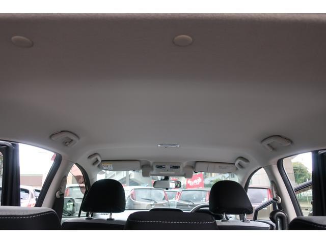 2.0i-L アイサイト 4WD カロッツェリアSDnabiフルセグ&バックモニター&Bluetooth ETC ドラレコ アクティブクルーズコントロール 前席パワーシート オートエアコン 純正17inchアルミ HIDヘッド(55枚目)