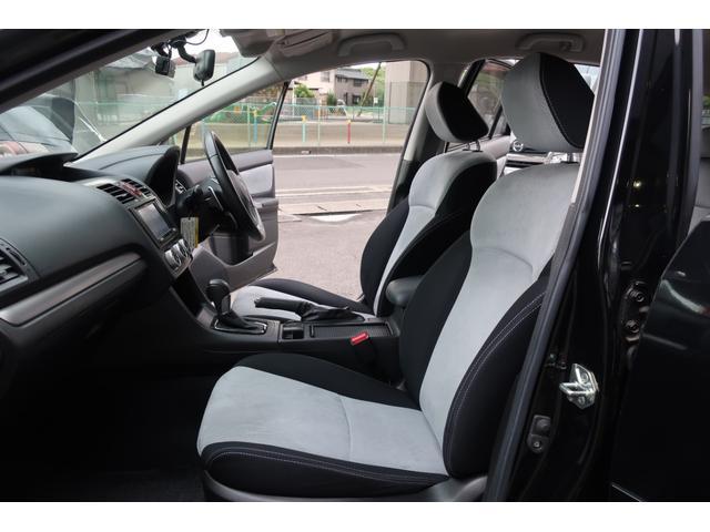 2.0i-L アイサイト 4WD カロッツェリアSDnabiフルセグ&バックモニター&Bluetooth ETC ドラレコ アクティブクルーズコントロール 前席パワーシート オートエアコン 純正17inchアルミ HIDヘッド(62枚目)