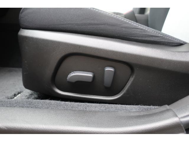 2.0i-L アイサイト 4WD カロッツェリアSDnabiフルセグ&バックモニター&Bluetooth ETC ドラレコ アクティブクルーズコントロール 前席パワーシート オートエアコン 純正17inchアルミ HIDヘッド(63枚目)