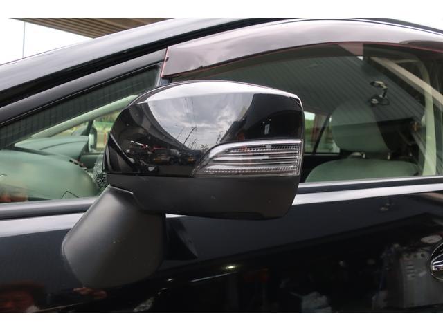 2.0i-L アイサイト 4WD カロッツェリアSDnabiフルセグ&バックモニター&Bluetooth ETC ドラレコ アクティブクルーズコントロール 前席パワーシート オートエアコン 純正17inchアルミ HIDヘッド(71枚目)