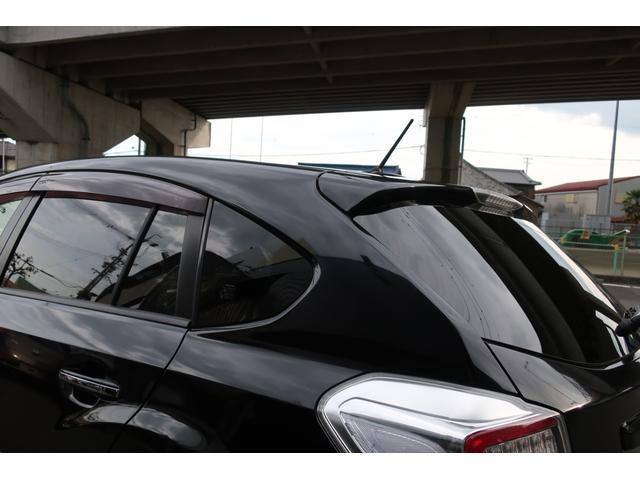 2.0i-L アイサイト 4WD カロッツェリアSDnabiフルセグ&バックモニター&Bluetooth ETC ドラレコ アクティブクルーズコントロール 前席パワーシート オートエアコン 純正17inchアルミ HIDヘッド(75枚目)