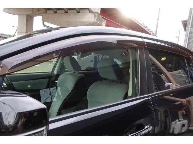 2.0i-L アイサイト 4WD カロッツェリアSDnabiフルセグ&バックモニター&Bluetooth ETC ドラレコ アクティブクルーズコントロール 前席パワーシート オートエアコン 純正17inchアルミ HIDヘッド(76枚目)