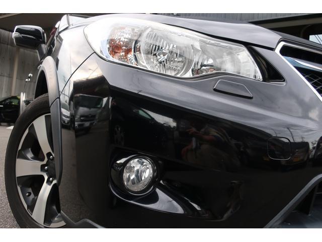 2.0i-L アイサイト 4WD カロッツェリアSDnabiフルセグ&バックモニター&Bluetooth ETC ドラレコ アクティブクルーズコントロール 前席パワーシート オートエアコン 純正17inchアルミ HIDヘッド(79枚目)