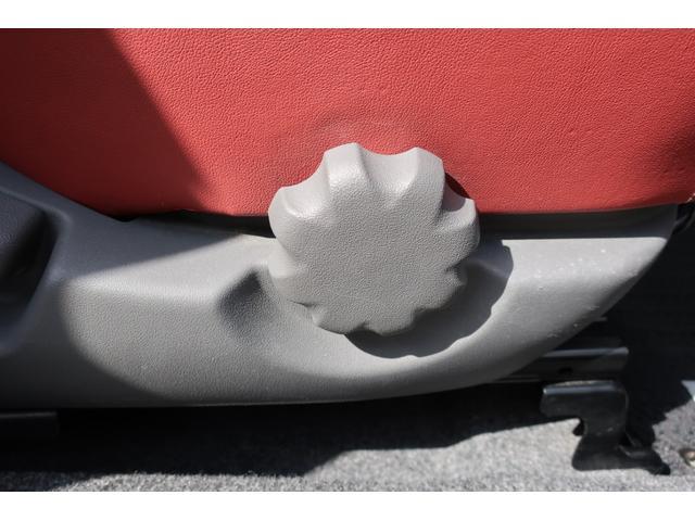 S レザー&アルカンターラセレクション HIDヘッド MINILITE15inchアルミ ワンオーナー車 オートエアコン コンビ革巻ステアリング&シフトレバー アルミペダル キーレス&スペアーキー(27枚目)