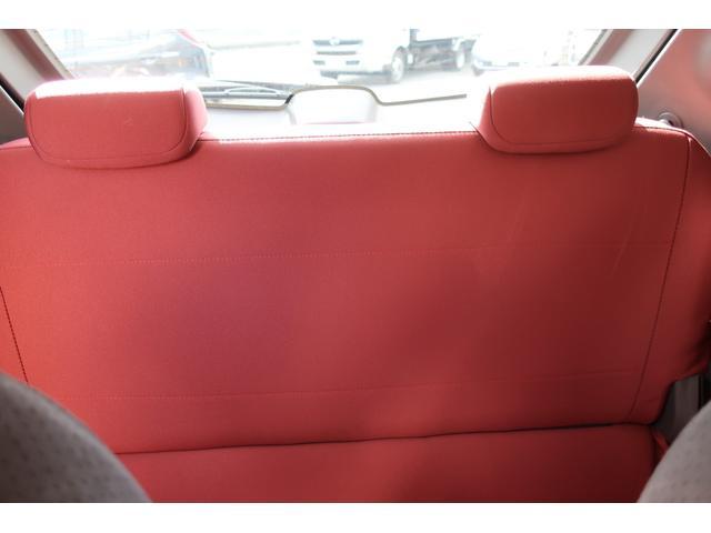 S レザー&アルカンターラセレクション HIDヘッド MINILITE15inchアルミ ワンオーナー車 オートエアコン コンビ革巻ステアリング&シフトレバー アルミペダル キーレス&スペアーキー(33枚目)